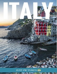 Cover Italy