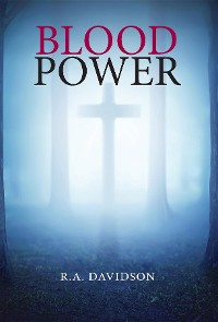 Cover Blood Power