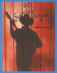Cover 60 SvanteSånger