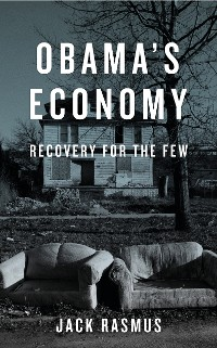 Cover Obama's Economy
