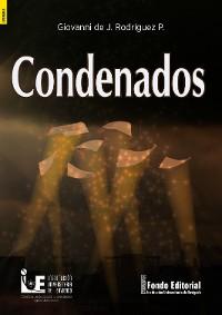 Cover Condenados