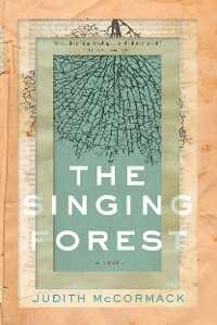 Cover The Singing Forest