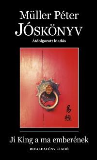 Cover Joskonyv