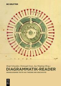 Cover Diagrammatik-Reader