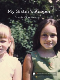 Cover My Sister's Keeper