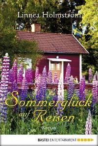 Cover Sommerglück auf Reisen
