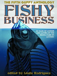 Cover Fishy Business