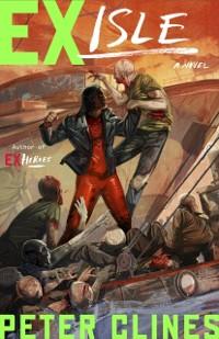 Cover Ex-Isle