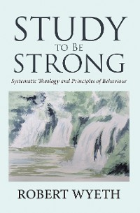 Cover Study to Be Strong