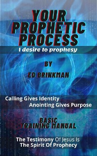 Cover Your Prophetic Process