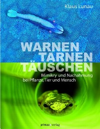 Cover Warnen, Tarnen, Täuschen