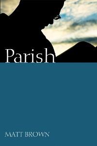 Cover Parish