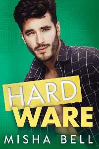 Cover Hard Ware