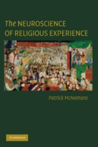 Cover Neuroscience of Religious Experience
