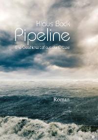 Cover Pipeline