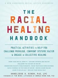 Cover The Racial Healing Handbook