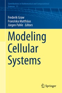 Cover Modeling Cellular Systems