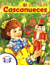 Cover El Cascanueces