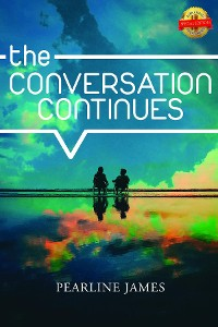 Cover The Conversation Continues