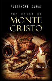 Cover Count of Monte Cristo