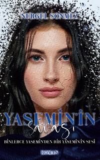 Cover Yasemin'in Savasi