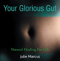 Cover Your Glorious Gut