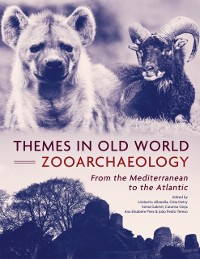 Cover Themes in Old World Zooarchaeology