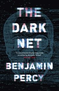 Cover Dark Net