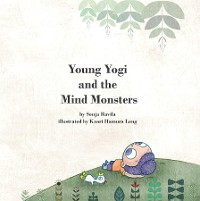 Cover Young Yogi and the Mind Monsters
