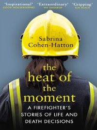 Cover The Heat of the Moment