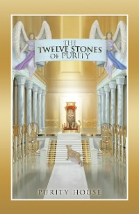 Cover The Twelve Stones of Purity