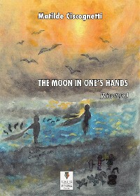 Cover The Moon In Ones Hands