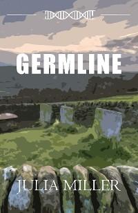 Cover GERMLINE