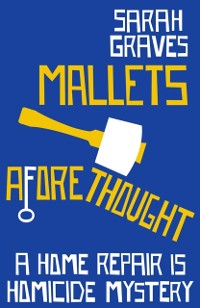 Cover Mallets Aforethought