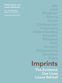 Cover Imprints