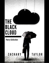 Cover The Black Cloud