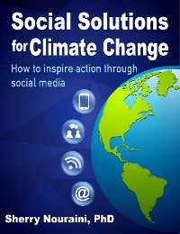 Cover Social Solutions for Climate Change