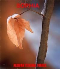 Cover Sophia