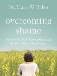 Cover Overcoming Shame