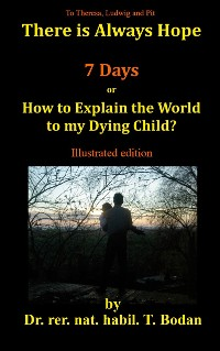 Cover Seven Days