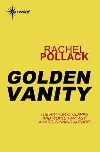 Cover Golden Vanity