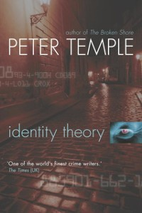 Cover Identity Theory