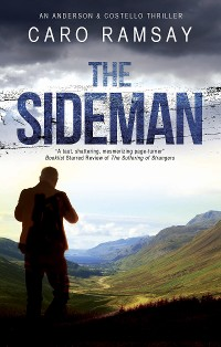 Cover Sideman, The