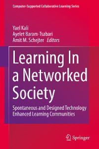Cover Learning In a Networked Society
