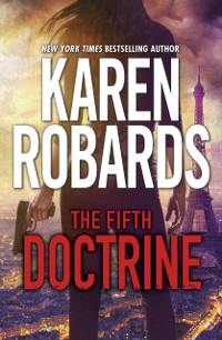 Cover Fifth Doctrine