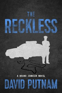 Cover The Reckless