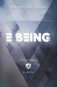 Cover E Being