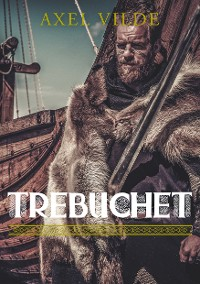 Cover Trebuchet