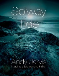 Cover Solway Tide