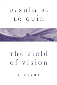 Cover Field of Vision
